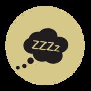 Schlafoptimierung