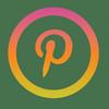 Die Klarträumer auf Pinterest
