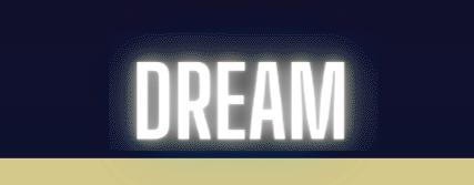 Paket Dream