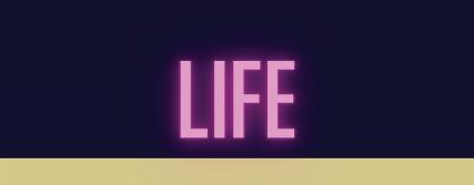Paket Life