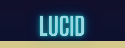 Paket Lucid